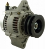 ALTERNATOR CATERPILLAR / TYP C7